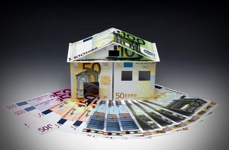 Mutui, deducibilit� interessi passivi ca