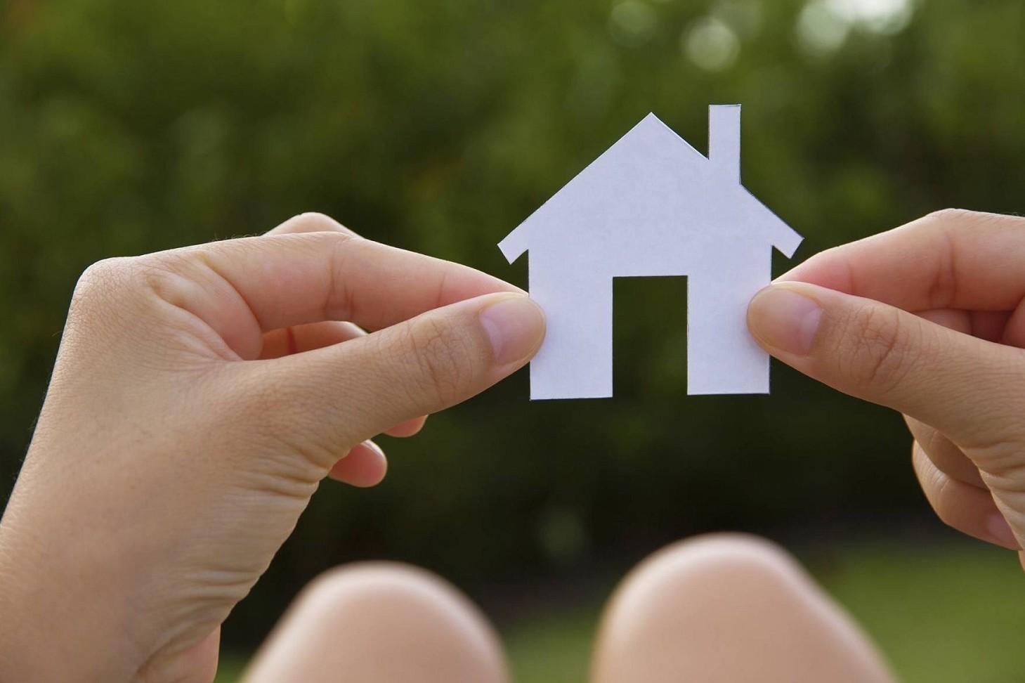 Mutui gratis a determinate condizioni de