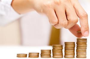 Mutui fisso o variabile 2015: quale tass