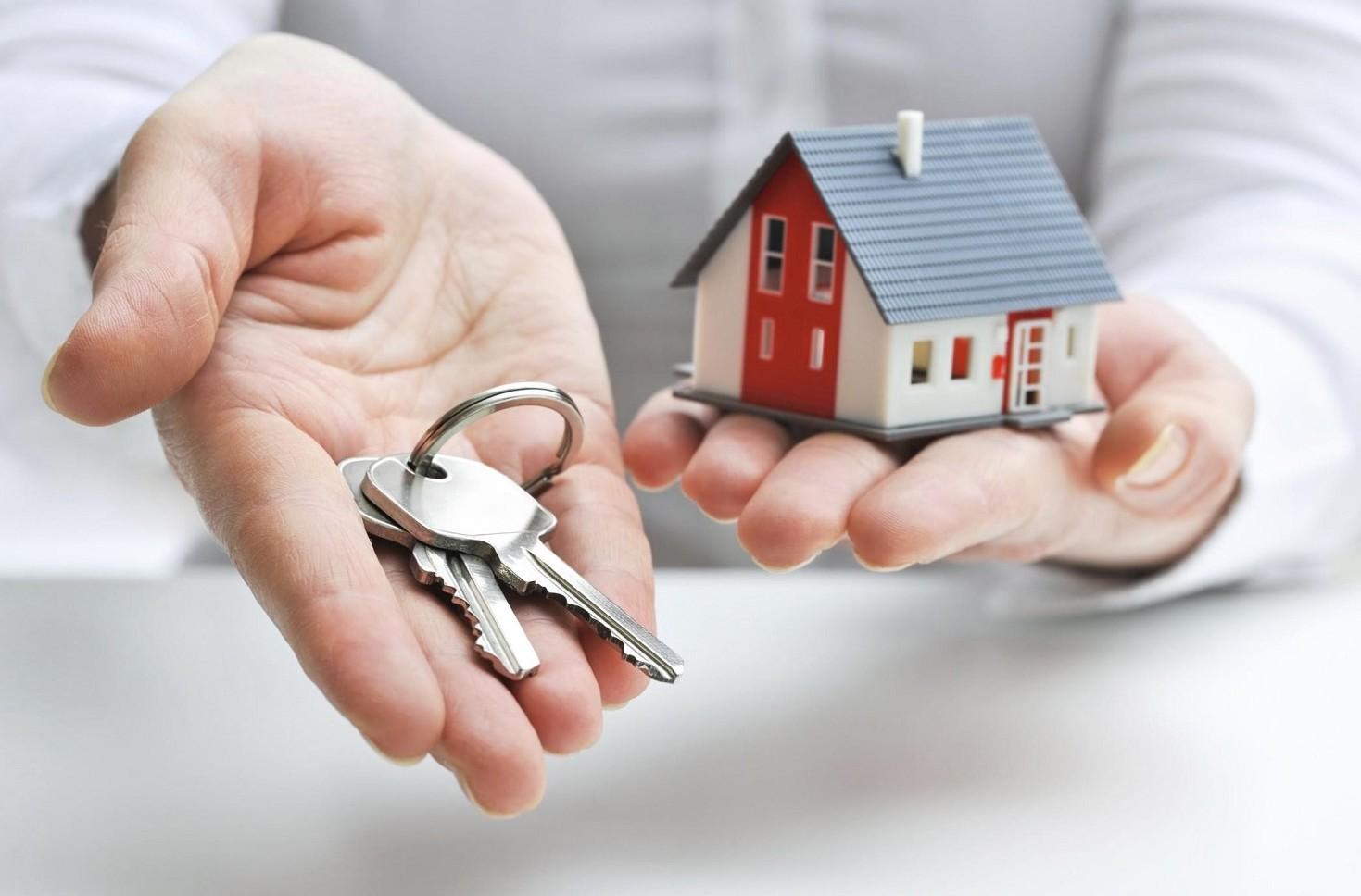Mutui Febbraio 2017: migliori offerte ta