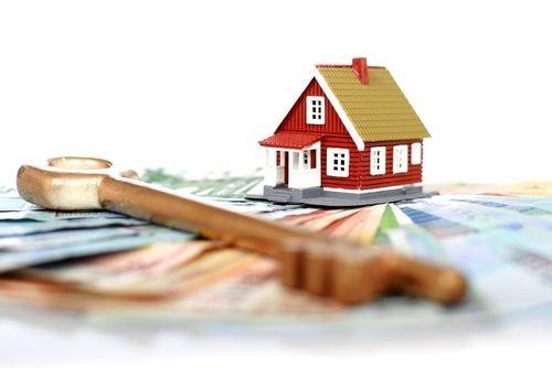 Mutui Giugno-Luglio 2016 migliori: tasso