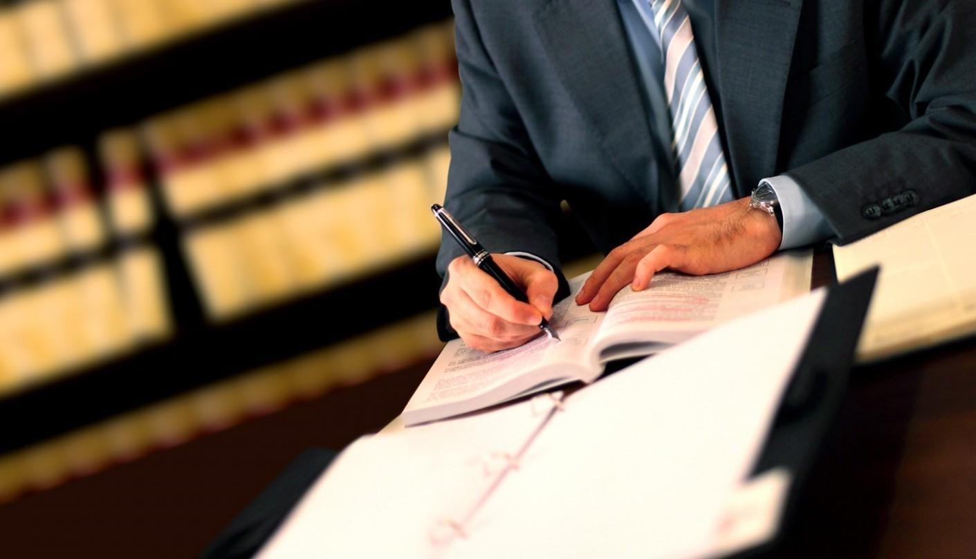 Mutui: polizze assicurative incidono mol