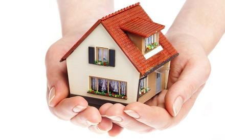 Mutui prima casa e ristrutturazione Nove