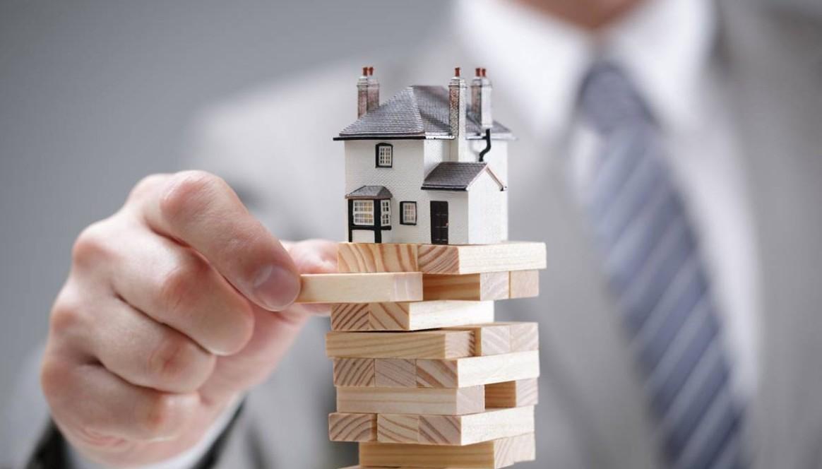 Mutui, chi pu� chiedere rimborso per tas