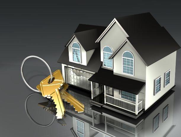 Mutui tassi variabili e fissi confronto
