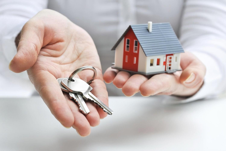 Mutui tasso fisso Maggio 2016: nuove off