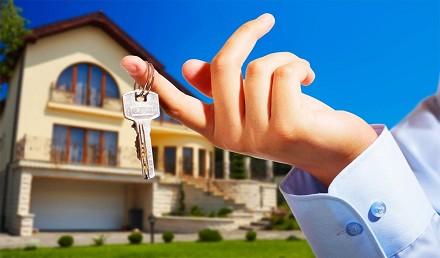 Mutui tasso variabile e fisso: migliori