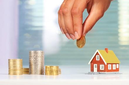 Mutui tasso variabile Febbraio 2016 offe
