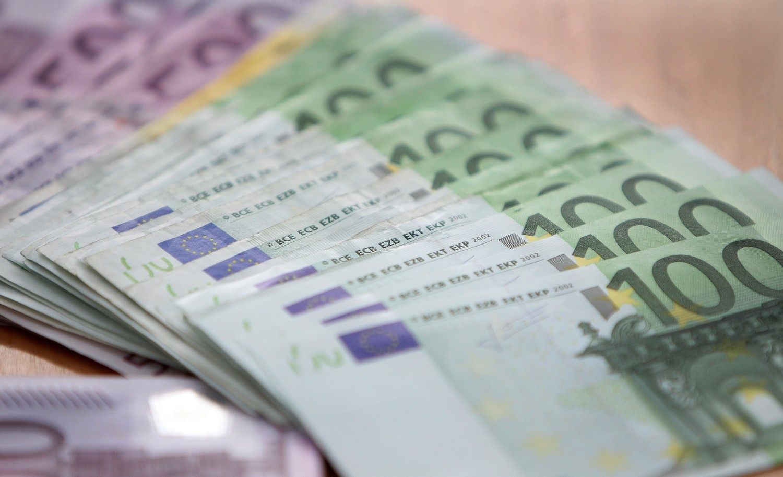 Mutui tasso variabile Maggio 2016: offer