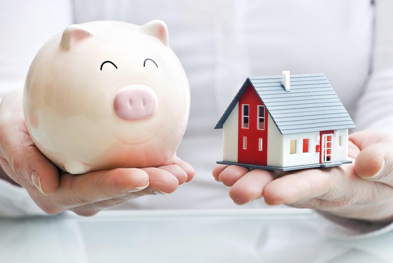 Mutui tasso variabile o fisso 2016: cosa