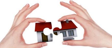 Mutui tasso variabile o fisso: quale è m