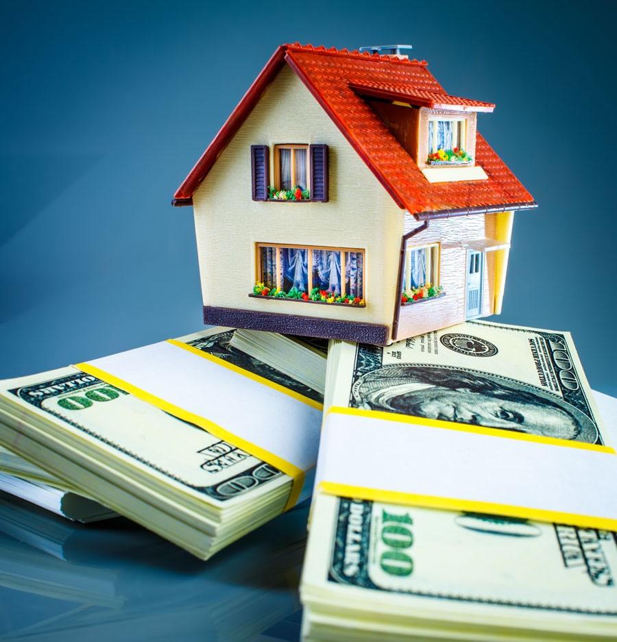 Mutui variabili Maggio 2016: tassi di in