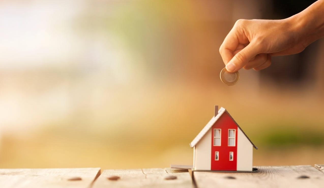 Mutui variabili Marzo 2019 offerte tasso