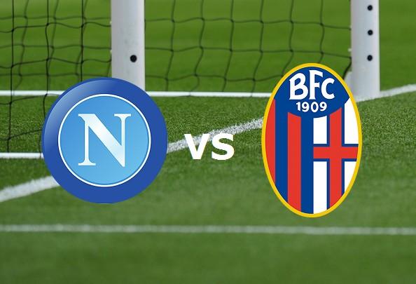 Udinese Fiorentina streaming gratis