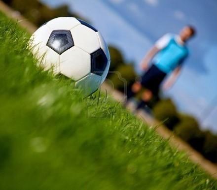 Napoli Club Brugge streaming gratis dopo