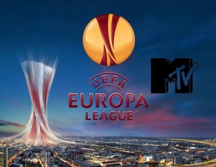 Lazio Saint Etienne vedere streaming gra