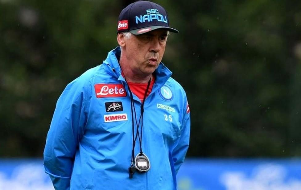 Napoli Fiorentina streaming senza abbona