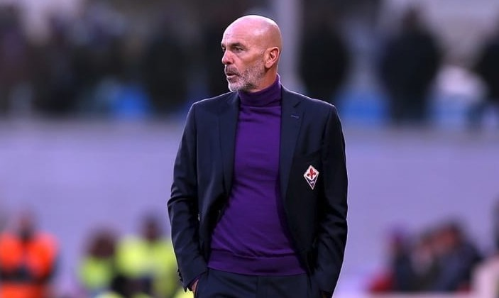 Napoli Fiorentina streaming su link, sit