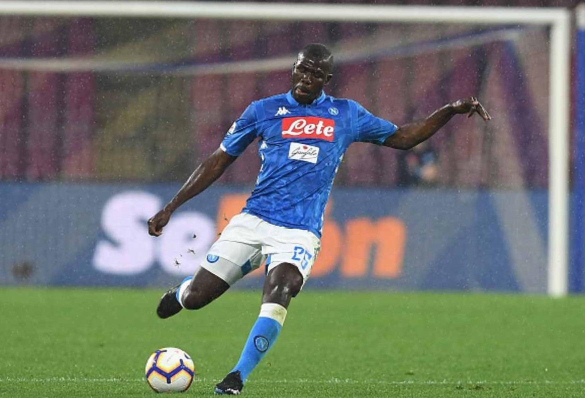 Napoli Inter streaming live gratis su si
