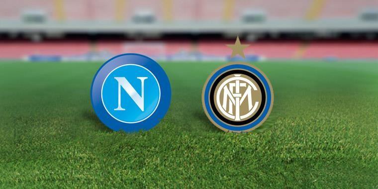 Inter Genoa streaming gratis diretta liv