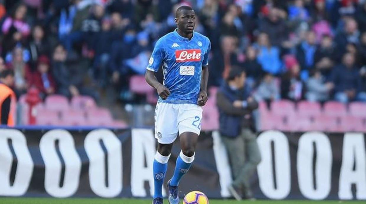 Napoli Lazio streaming gratis per vedere