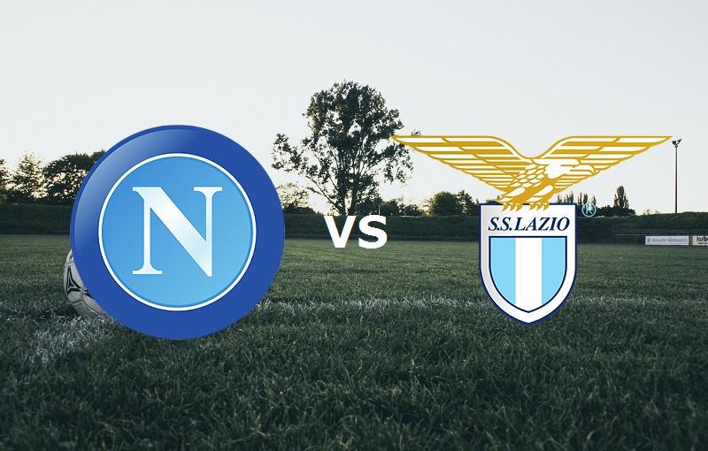 Genoa Udinese streaming live gratis link