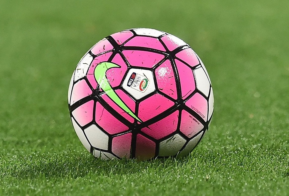 Napoli Milan streaming per vedere partit