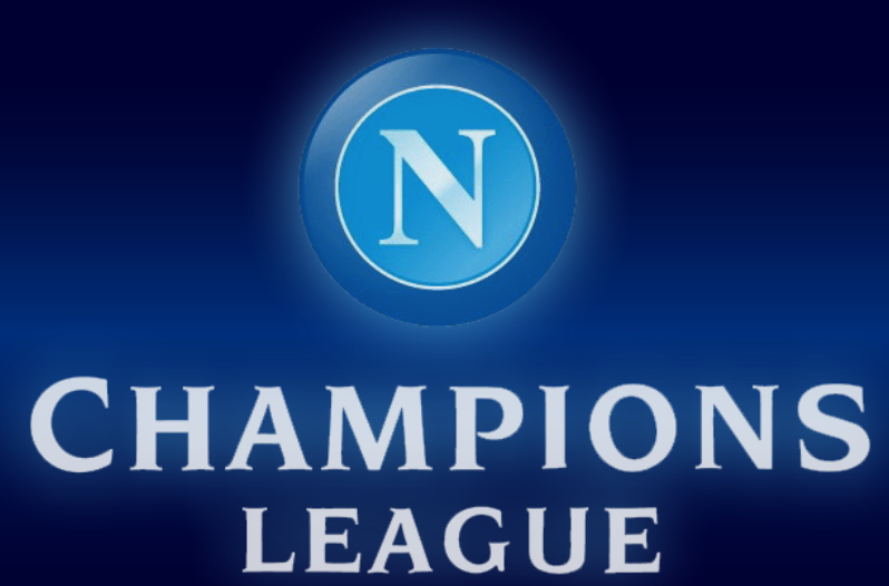 Napoli Nizza streaming legale: come vede