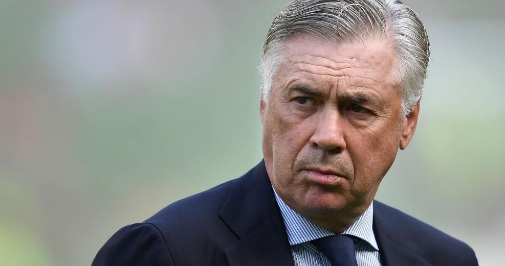 Napoli Parma streaming senza abbonamento