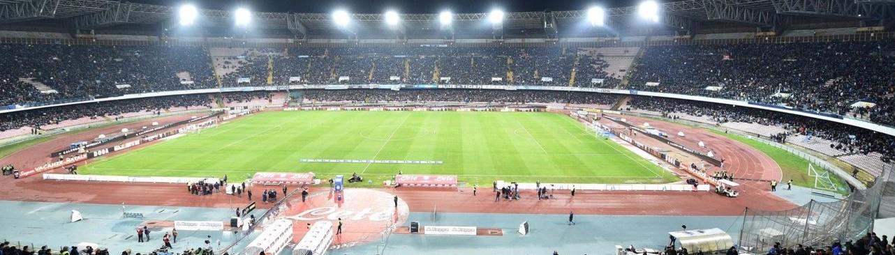 Napoli Parma streaming Sky e Sky Go dire