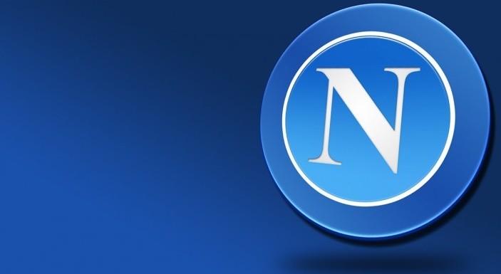 Streaming Napoli Real Madrid in chiaro l