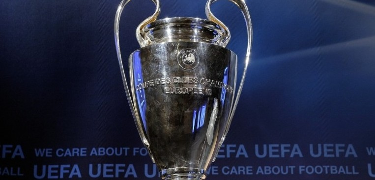 Napoli Real Madrid streaming e in dirett
