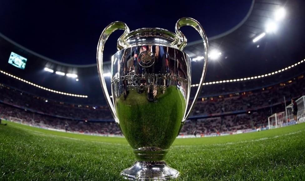 Napoli Real Madrid streaming gratis in i
