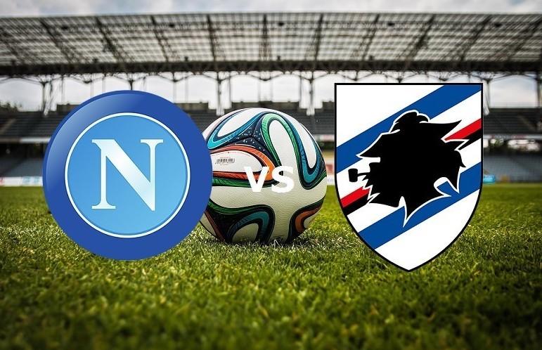 Udinese Inter streaming ora gratis live.