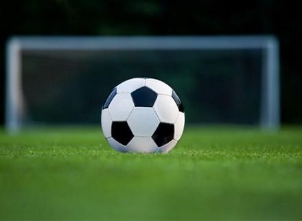 Napoli Sassuolo streaming gratis in atte