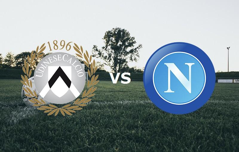 Napoli Sassuolo streaming live diretta g