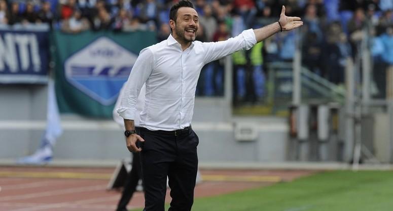 Napoli Sassuolo streaming gratis live su