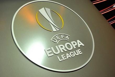 Legia Varsavia Napoli streaming gratis v