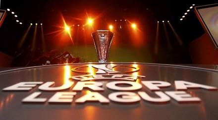 Lazio Dnipro streaming siti web, televis