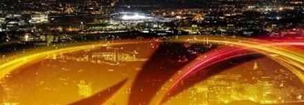 Napoli Club Brugges streaming gratis dir