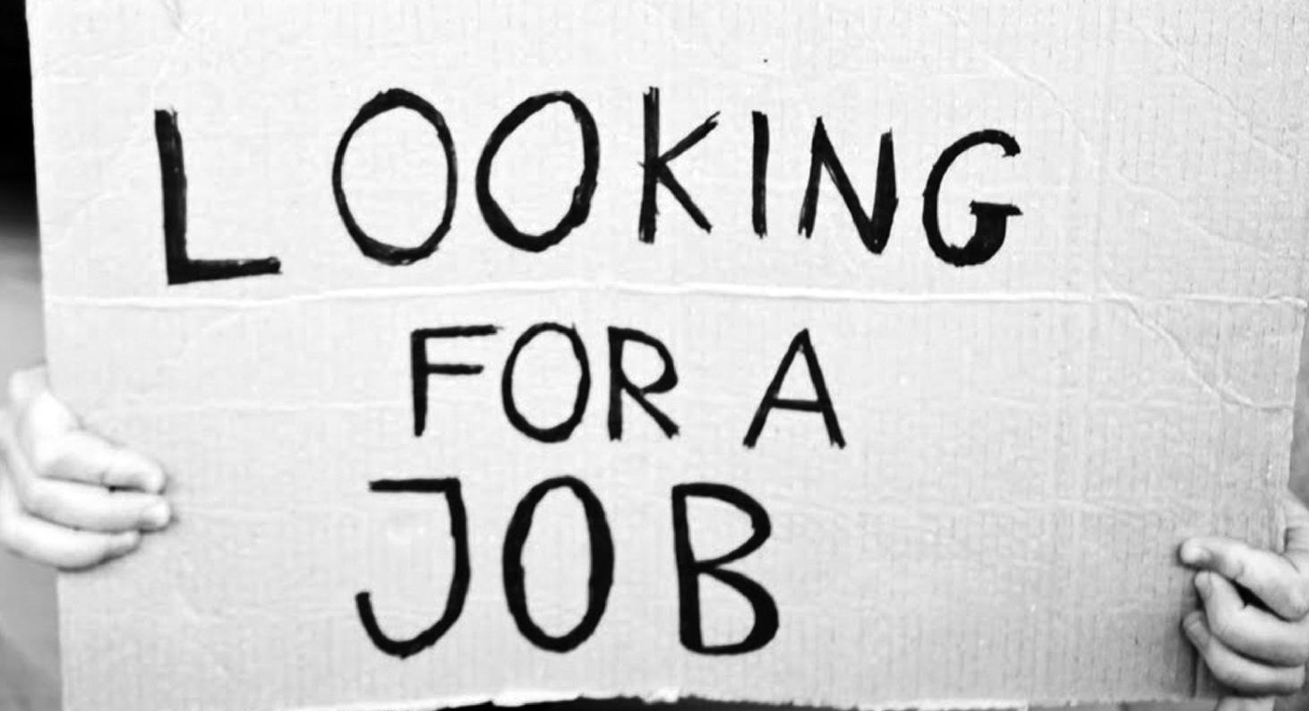 Naspi e varie indennità disoccupazione a