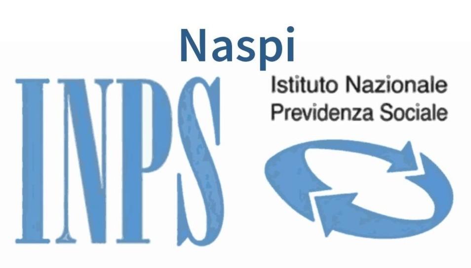 Naspi, INPS online. Due nuovi servizi pe