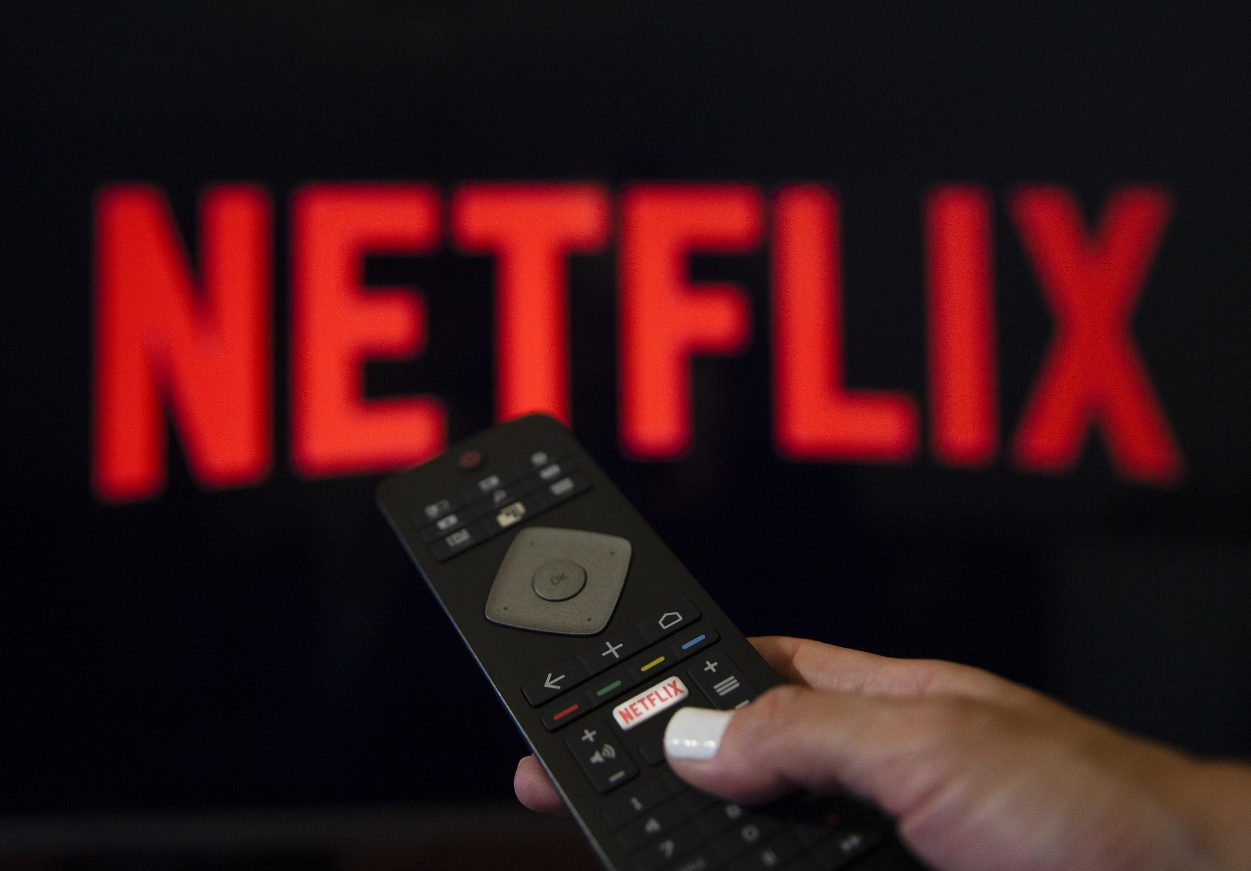 Netflix, serie tv nuove a Giugno 2019 mi