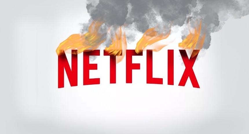 Netflix svelati tre segreti per vedere t