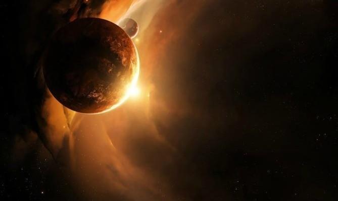 Nibiru e fine del mondo: prove e indizi