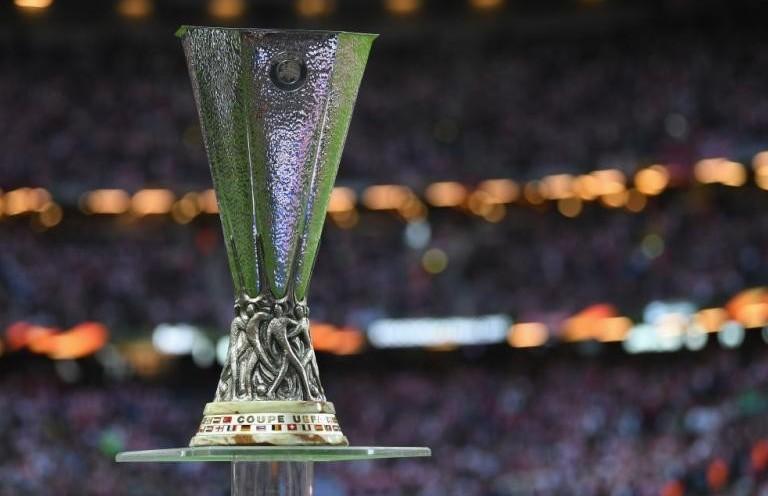 Nizza Lazio streaming su link, siti web,