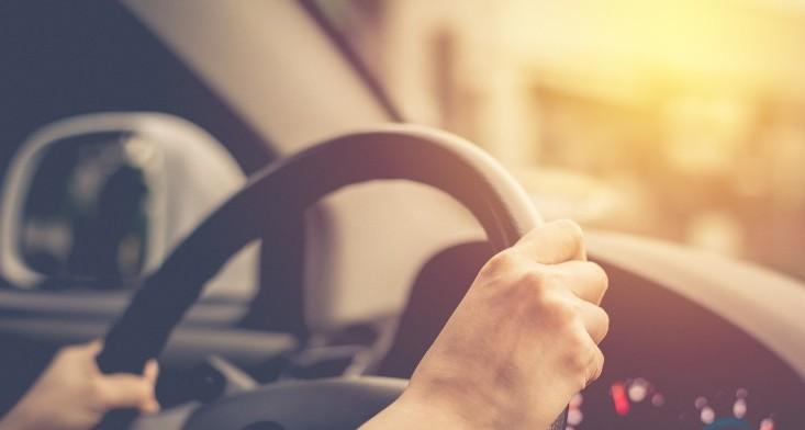 Noleggio auto a lungo termine auto perch