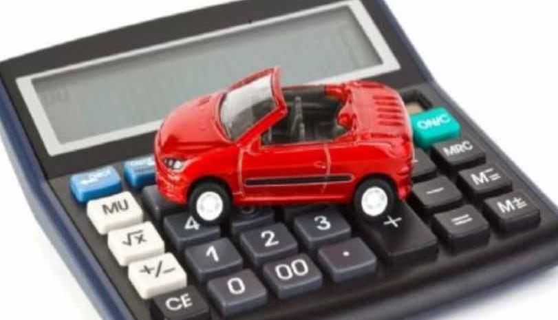 Noleggio auto a lungo termine privati, f