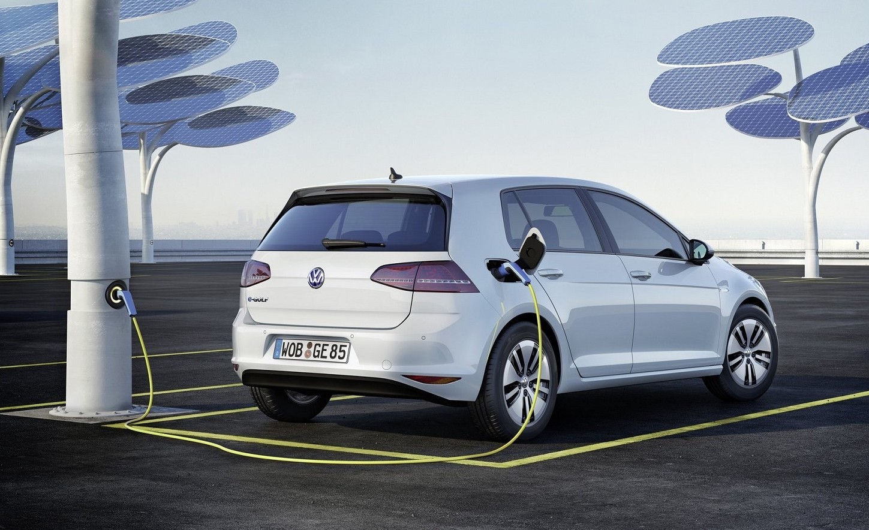 Norvegia, grande successo auto elettrich
