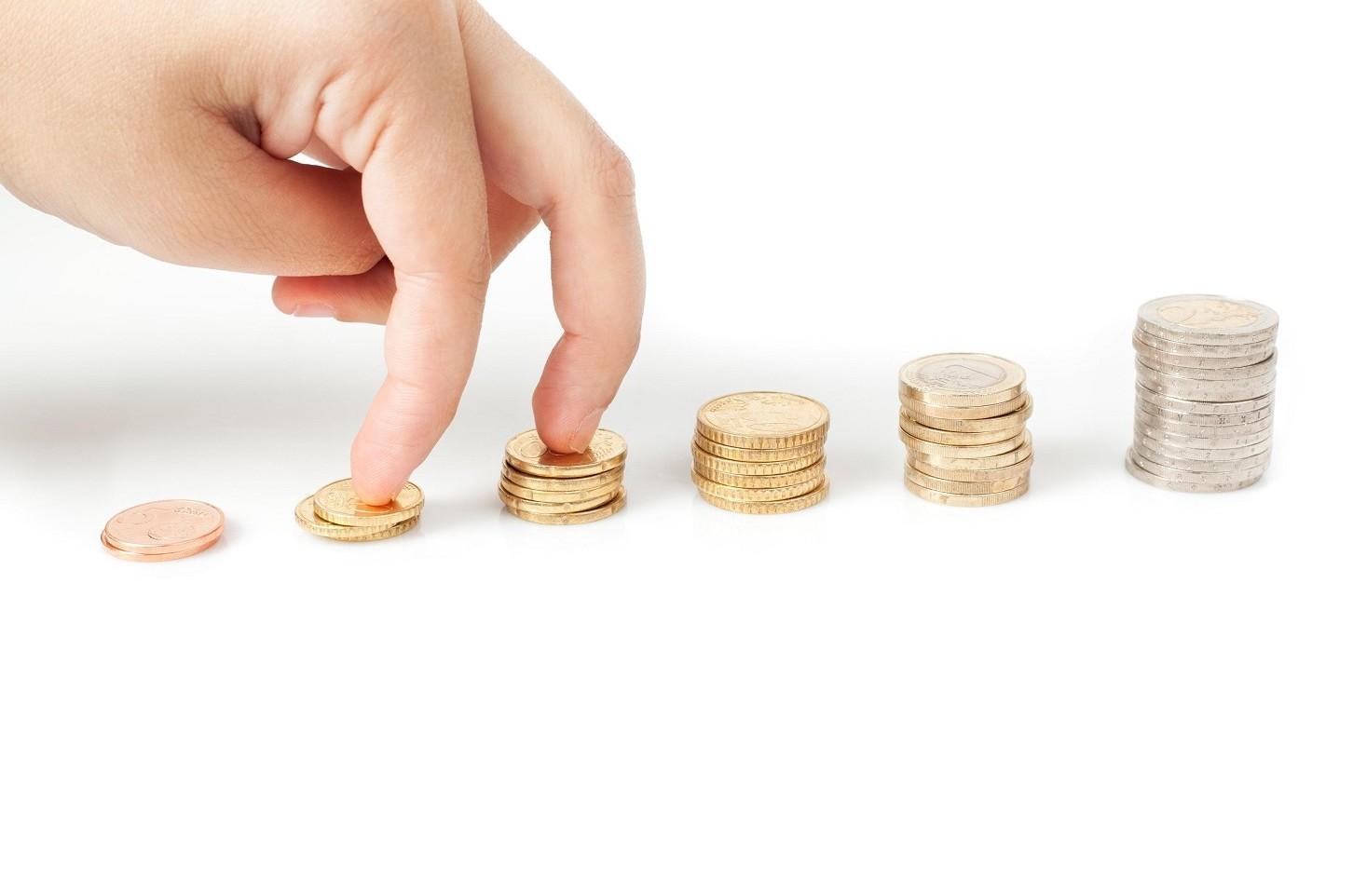 Pensioni novità: metodi uscita anticipat